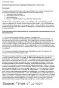 Translation_page_1